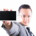forsmartphonemaps900