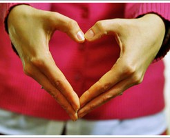 heart001